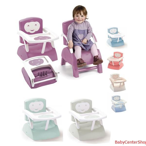 Thermobaby Baby Top etetőszék - BabyCenter Web Shop - webáruház 9544675c02