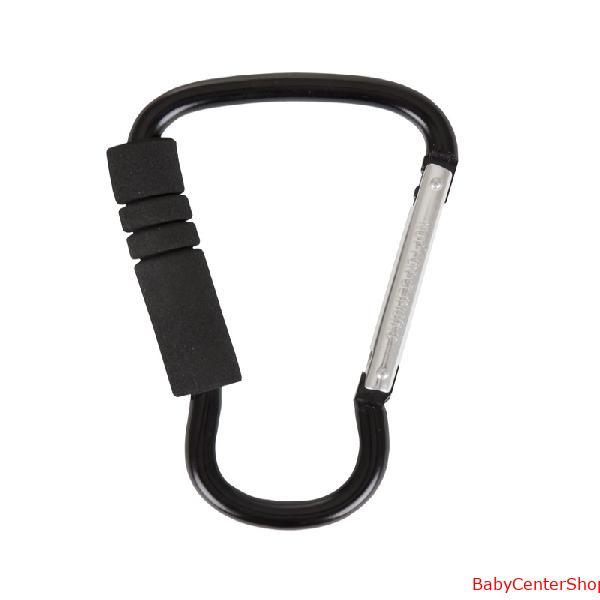 Fillikid táska akasztó kampó - BabyCenter Web Shop - webáruház 429d7dd271