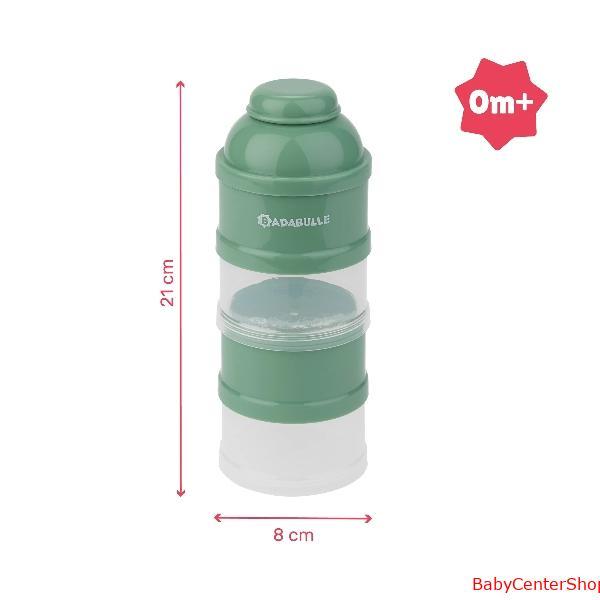 Badabulle tápszeradagoló - BabyCenter Web Shop - webáruház ab23724be1