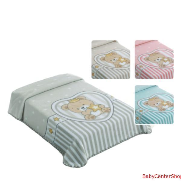 BelPla Baby Sweet takaró - BabyCenter Web Shop - webáruház d69e895735