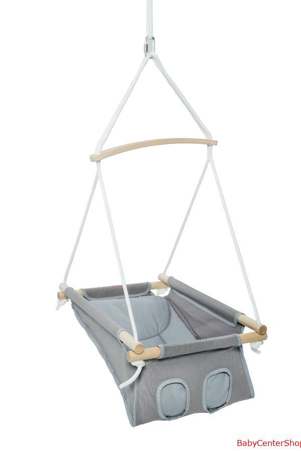 42d172dc40 Adamo babahinta szürke - BabyCenter Web Shop - webáruház, webshop