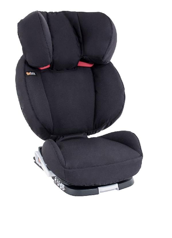 BeSafe Izi Up X3 Fix biztonsági ülés 15-36kg Col:64