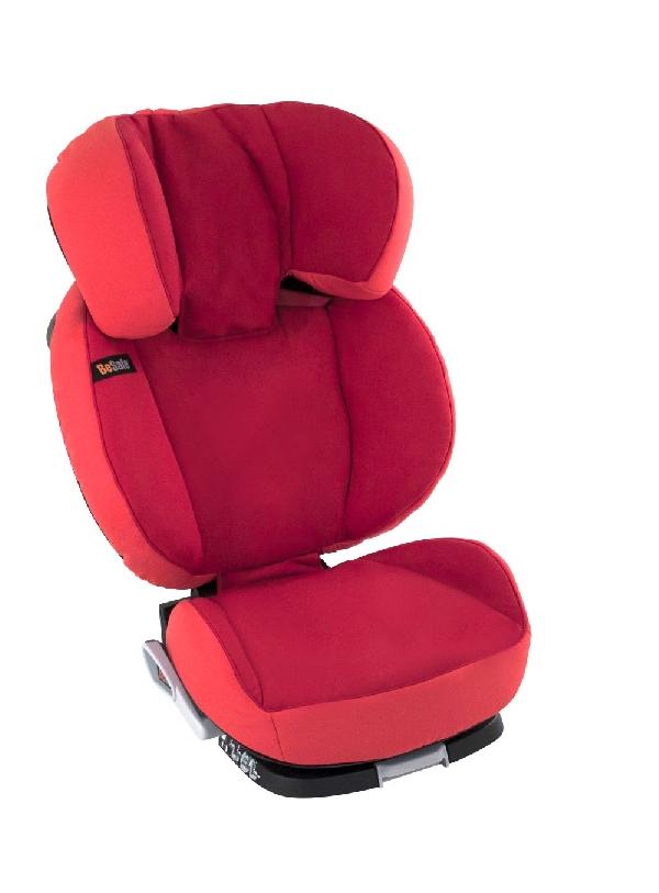 BeSafe Izi Up X3 Fix biztonsági ülés 15-36kg Col:70