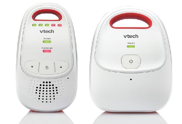 Vtech bébiőr --BM1000