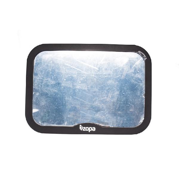 Zopa Babafigyelő tükör fejtámlára --FE2332