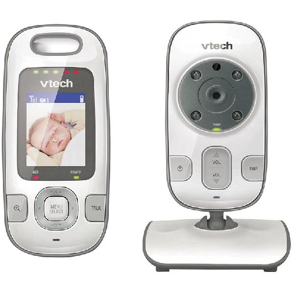 Vtech bébiőr kamerás --BM2600