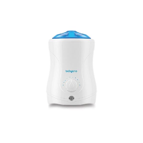 BabyOno elektromos ételmelegítő és sterilizáló --216