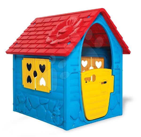 Első játszóházam My First Play House 456